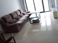 创业大厦 东昌丽都北区 锦绣观邸 干净整洁 拎包入住