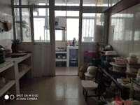 市中心位置 急售好房非顶楼 精装 三室朝阳 免大税 送储藏室 东昌学区房