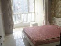 阿尔卡迪亚锦园 一期二期 水晶城旁,阿尔卡迪亚精装大两居送储室免大税看房方便
