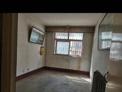 站北花园2室2厅