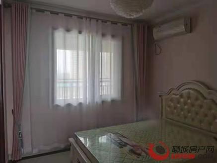 星光清水湾2室2厅