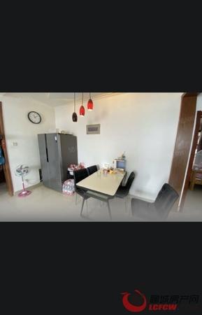 金柱后许2室2厅
