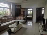 出租中巨小区3室1厅1卫96平米1600元/月住宅
