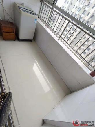 宝徕花园 精装电梯房 好楼层 3室2厅2卫 免大税
