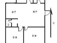 开发区顺德嘉园 三居室 送储 可按揭 看房有钥匙 紧邻东昌丽都 开发区振华