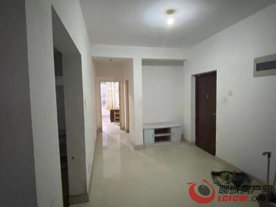 开发区久和社区2室1厅拎包入住