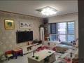 昌润莲城 水岸花语 三室两厅两卫 精装修有车位 免大税 精装修