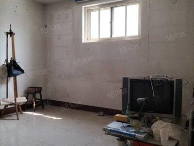 育新家园 孝心一楼六中育新家园三室 送储