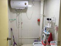 辛屯社区三室朝阳,家具家电齐全120平150元每月