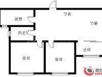 海德公园 二中 金柱大学城 九州国际 电梯两室 送储可隔三室