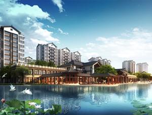 出售新东方 龙湾3室2厅2卫138平米153万住宅