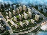 昌润·莲城北区