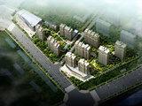 畅博·公园首府
