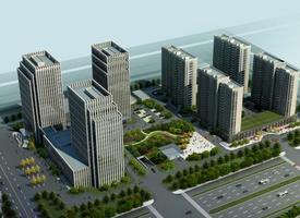 卓亞·未來城