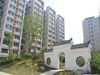 西湖馨苑温馨小户型一室两厅,一楼,