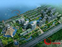 东昌湖周边 西安交大科技园 商业街店铺 93平米