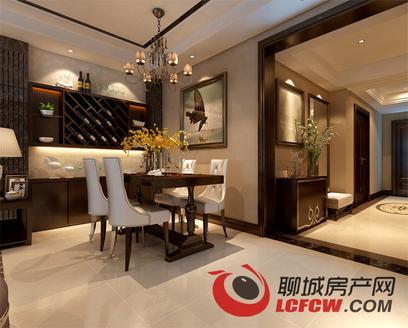 开发区当代国际、三室两厅、免大税、业主诚心出售、