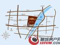 昌润·莲城北区效果图
