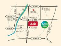 急售 长江路 二中东邻 裕昌国际精装三室两厅两卫 送车位储藏室 可以分期