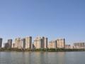 昌润·莲城北区实景图