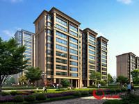开发区文轩中学附近九州花园207平4室2厅2卫带车位地下室精装修270万,,。。