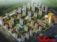 新房未住,精品好房,楼层好,优质学区,享受优质教育。