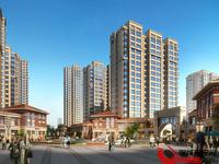 个人房子出售 星美城市广场106平105万 楼王位置