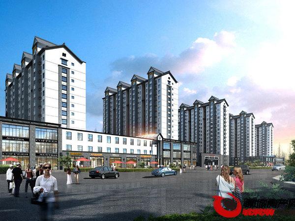 金立文苑东昌湖湿地公园房屋出租