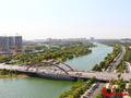 碧桂园·翡丽湾实景图