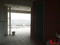 出售新东方 国际3室2厅2卫147平米260万住宅