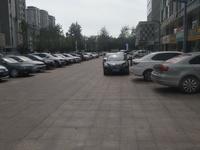 东昌东路一所对过中通领秀城门口商铺1 2层156平方可更名