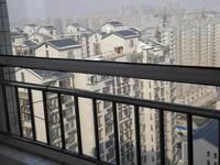出售金柱 大学城3室2厅1卫122.8平米150万住宅