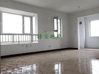锦绣滨河御府 128平方 送车位地下室 观景房 有证可按揭