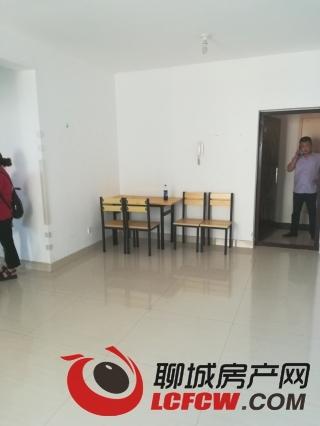 急租 开发区 东昌丽都 2室1厅1卫 拎包入住临近振华