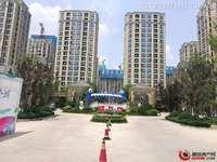 出租民生绿城 百合新城4室2厅2卫143平米2600元/月住宅
