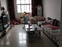 急售低于市价10万滨河花园3室2厅2卫145.24平米
