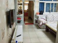 阳光小学附近 三里铺小区 均价8600 满五唯一 送储藏室