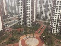 出售辛屯社区2室2厅1卫90平米62万住宅