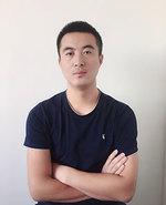 房友地产刘龙