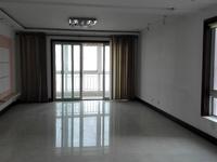 凤凰台 中通时代豪园二期 172平 四室 带电梯 精装修 免税 有钥匙 188万