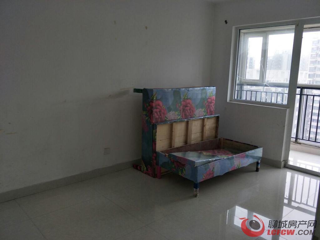阿尔卡迪亚 三期 3室2厅,有证,可按揭,房东诚心卖首付20万