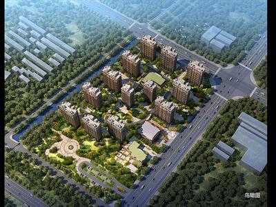 出售金柱 水城悦府3室2厅1卫118平米86万住宅