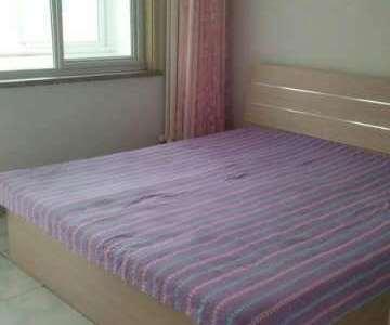 香江西邻、电梯房、家具齐全、拎包入住