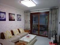 出售畅博 书香东郡2室2厅1卫87平米100万住宅