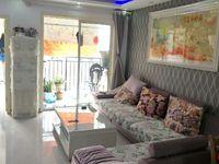 阿尔卡迪亚新出两室:单价10000、带车位免大税、仅此一套、看房方便