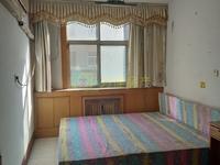 建设路 双力家属院 黄金2楼 3室的价格合适看房子方便