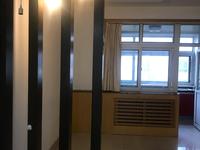 业主急售 开发区转盘东南角 设计院公寓 多层三楼 免大税三室 带储 看房方便
