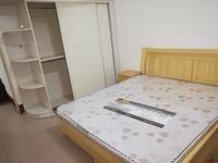明星小区 3室1厅1卫 全新齐全家具 拎包入住