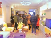 济南唯一可以落户口的住宅 每平方8500元户型98平方122平方135平方