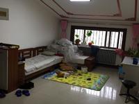 聊城一中第二家属院2室2厅1卫74平米